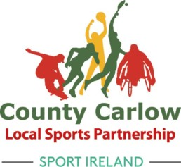 County Carlow Local Sports Partnership