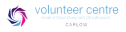 carlow-volunteer-centre