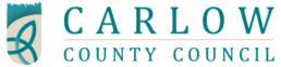 carlow_country_council_logo