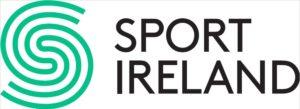 sport-ireland-logo